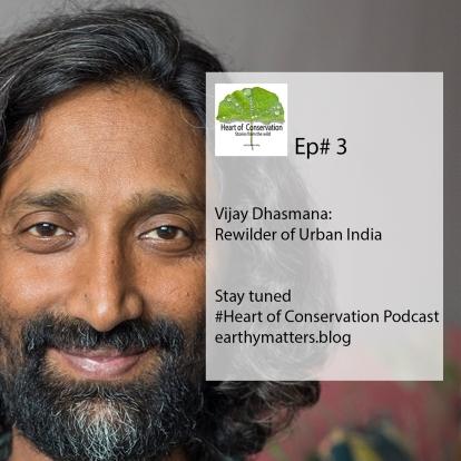 Vijay Dhasmana Label