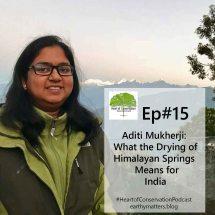 Ep15 Aditi Mukerji1
